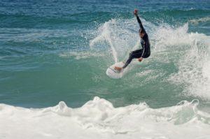 Surf-trip.cz